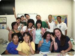 2005BookClub.jpg
