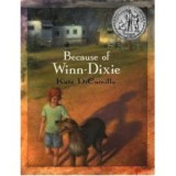 Because of Winn-Dixie.jpg
