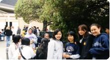 GirlsatJHS.JPG