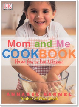 Mom&MeCookBook.jpg