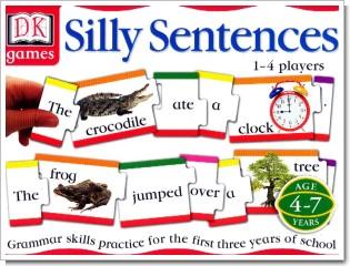 SillySentences.JPG